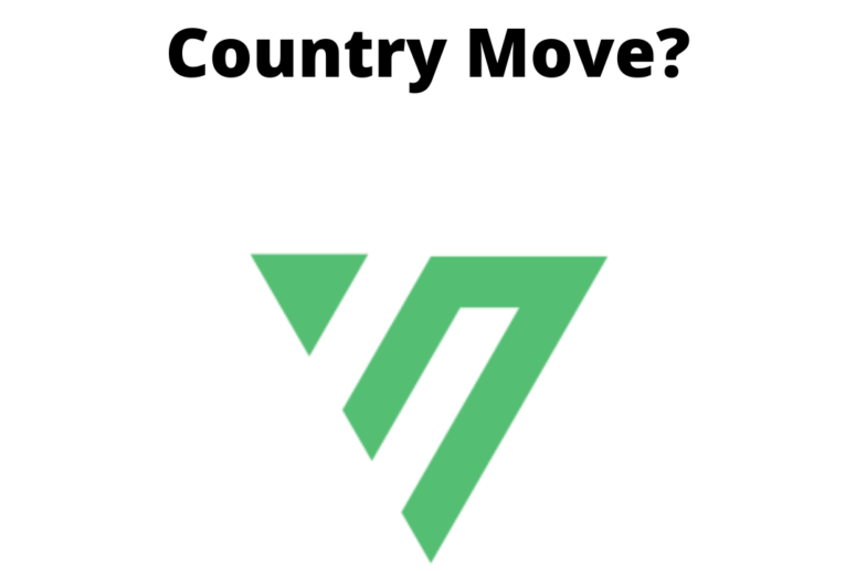 How Much for a Cross Country Move
